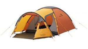 Easy Camp Eclipse 300 Tent