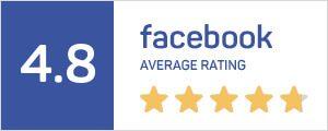 Krakow Shuttle facebook reviews