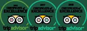 Krakow Shuttle Tripadvisor reviews