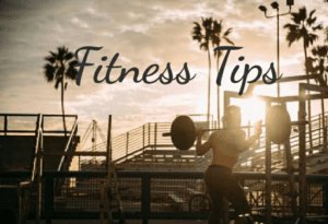 Read more about the article 5 Quickest Tips To Stay Fit.