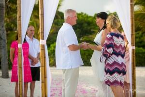 Naal  Wedding Photography-39 -  - Naal Wedding Photography 39 300x200