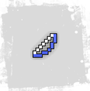 ROTMG Bow of Covert Havens