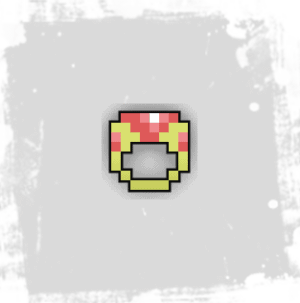 ROTMG Ring of Unbound Health