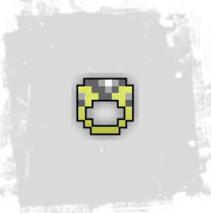 ROTMG Ring of Unbound Defense