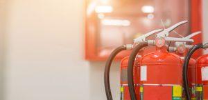 Mit Tipp zum Bau erfahren sie alle wichtigen Informationen zum Thema Schallschutzdecke zur Schalldämmung und Brandschutzregeln.