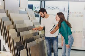Tipp zum Bau hilft Ihnen bei der Auswahl des richtigen Materials für Ihre Natursteintreppe.