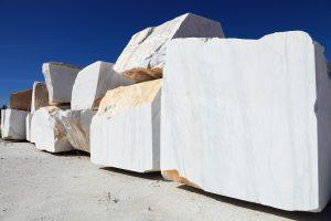 Erfahren Sie wissenswertes rund um Gesteine für den Rohbau bei Tipp zum Bau.