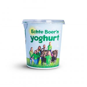 Hallokoe Yoghurt 1920x1920