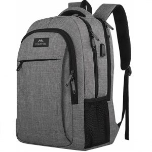 Matein Best Travel Backpack