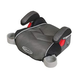 Graco TurboBooster