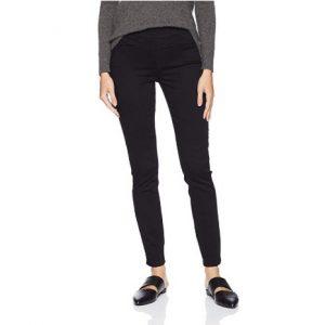 Levi Strauss Skinny Jeans Best Travel Clothe