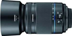 Samsung 50-200mm