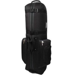 CaddyDaddy Best Golf Travel Bag