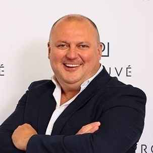 Dariusz Respondek