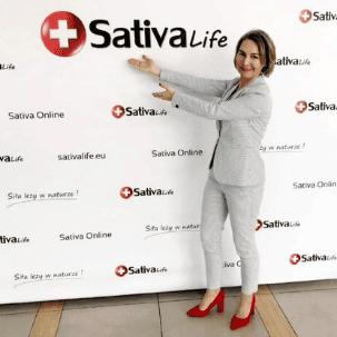 Sativa Life