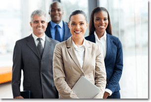 Healthcare Advocacy for Employers