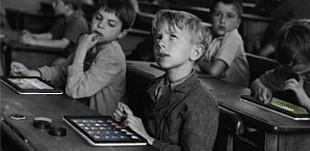 revolution ugap digital school