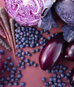 Bioestimulantes agricolas