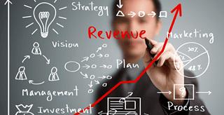 revenue management turistico