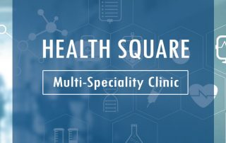 Multi-Speciality Clinic