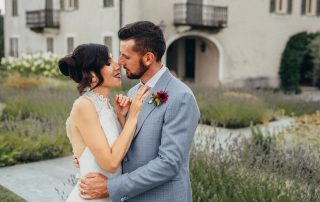 inspiration wedding a Dogliani