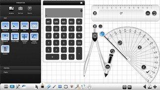 educatieve-software-touchscreen