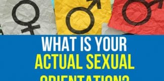 What-is-Your-Actual-Sexual-Orientation