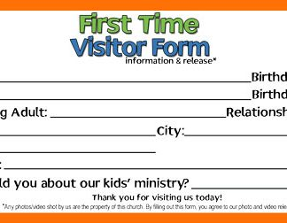first-time-visitors-form-generic