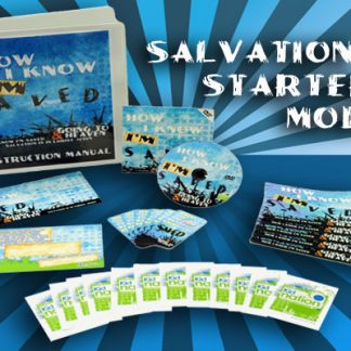 salvation-package