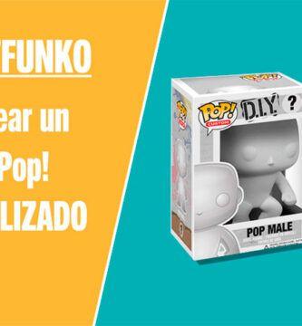 Funko-pop-custom