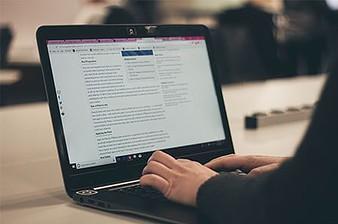 crear un diseño web responsive, SEO para ecommerce