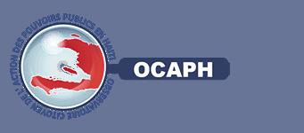 OCAPH