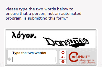 Unexpected_CAPTCHA_encountered