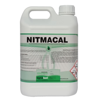 nitmacal