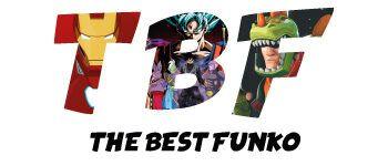 The Best Funko