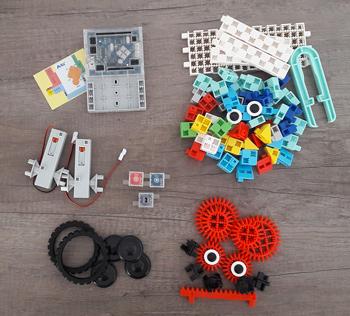kit-robotique-ecole-primaire