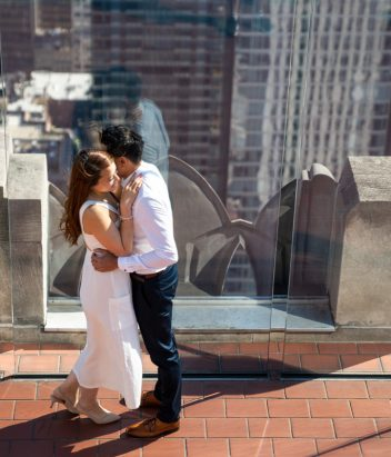 Photo 39 Wedding packages in New York | Micro and small wedding packages in New York