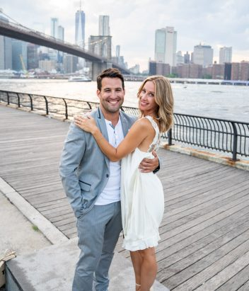 Photo 21 Wedding packages in New York | Micro and small wedding packages in New York
