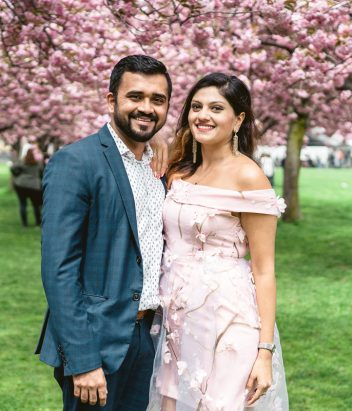 Photo 25 Wedding packages in New York | Micro and small wedding packages in New York