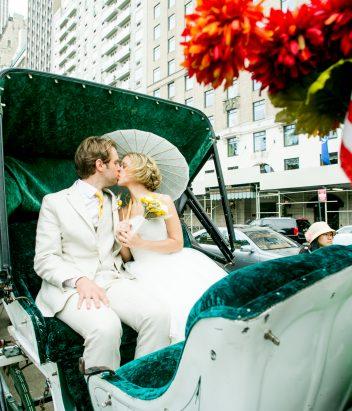 Photo 5 Carousel Proposal | Dare to Dream