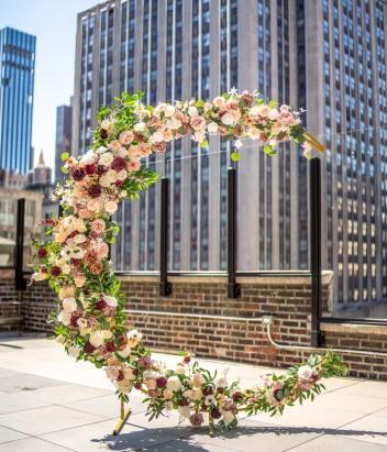 Photo 7 The High Line Park | Dare to Dream