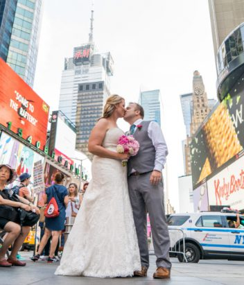 Photo 19 Wedding packages in New York | Micro and small wedding packages in New York