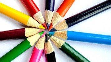 visualiseur de document qualite couleur