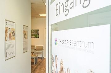 Theralingua: Therapiezentrum in Berlin-Hellersdorf