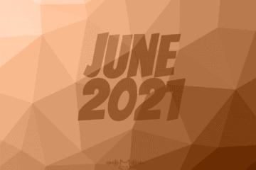 Juni 2021