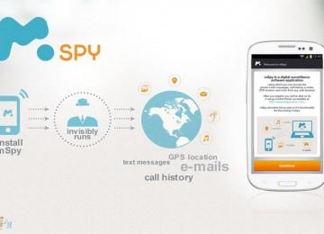 Avis espion mSPY