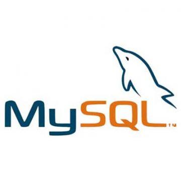 MySQL Workstation