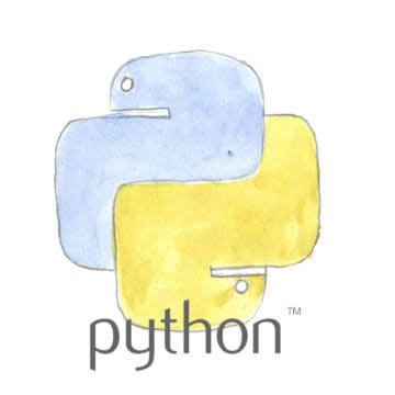 Python and pip install