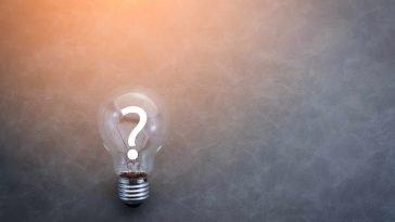 10 kritische vragen over jouw value proposition canvas