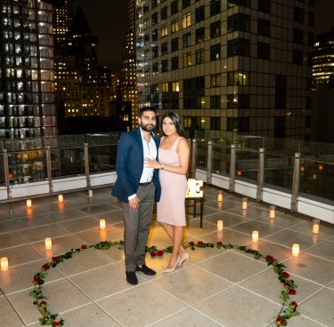 Photo 7 The Ultimate Guide to a Memorable NYC Proposal
